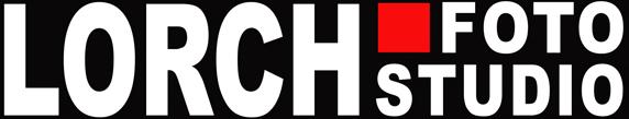 Lorch Fotostudio