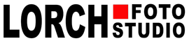 Logo Lorch Fotostudio